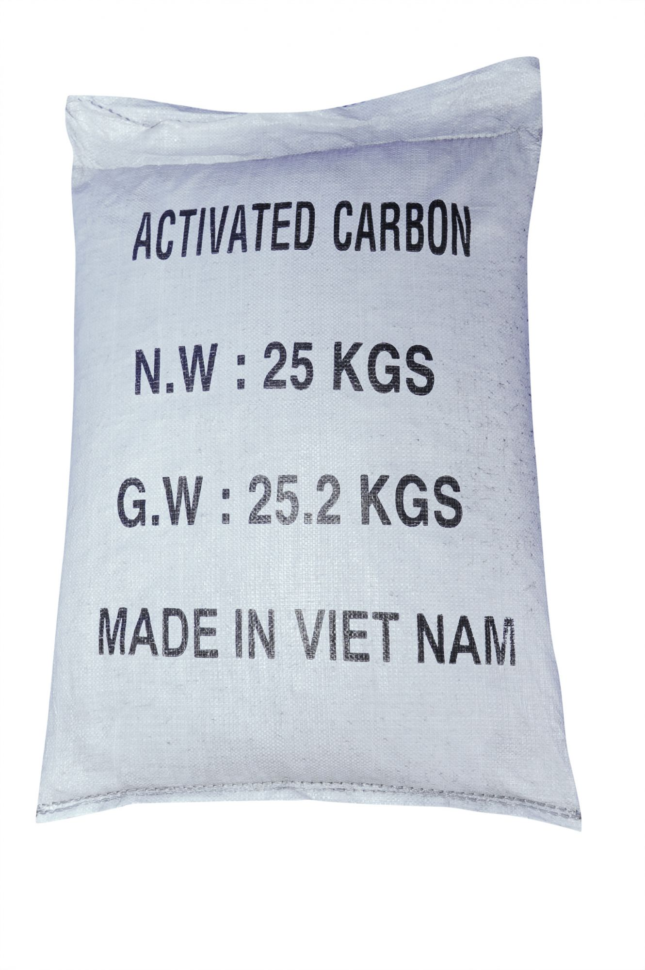 Activated Carbon tablet